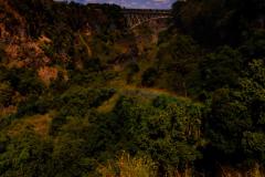 Africa-Rainbow-1
