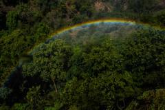 Africa-Rainbow-2-1