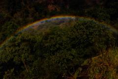 Africa-Rainbow-4-1