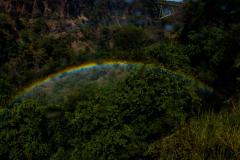 Africa-Rainbow-5-1