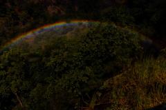Africa-Rainbow-6-1