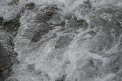 Even-Disney-has-white-water-5