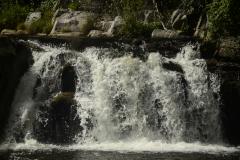 On-the-Swannanoa-River-1-1
