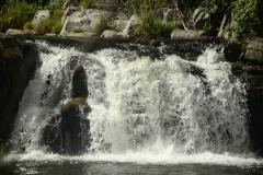 On-the-Swannanoa-River-3-1