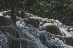 Waterfall-in-Jamaica-1