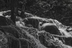 Waterfall-in-Jamaica-2-1
