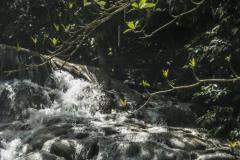 Waterfall-in-Jamaica-3-1